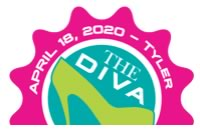 The Diva Du - Duathlon and 5K run